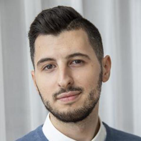 Azem Nurkic