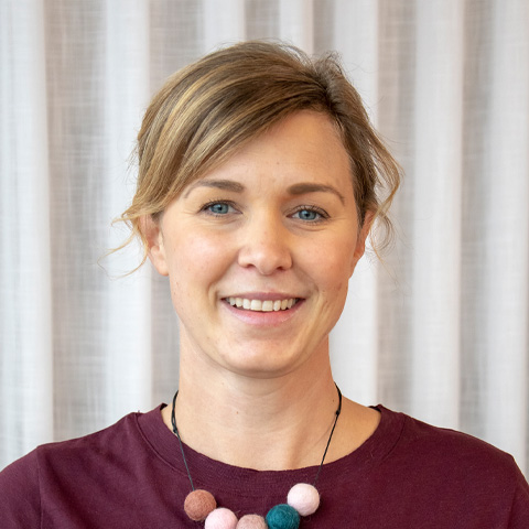 Cecilia Towner