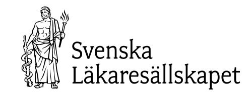 header logo sls
